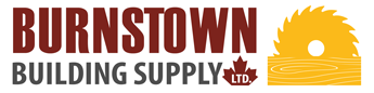 Burnstown Building Supply